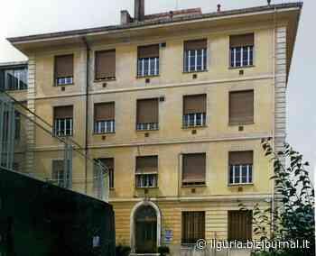 Polo universitario di Imperia: Regione Liguria investirà sulla manutenzione | Liguria Business Journal - Bizjournal.it - Liguria