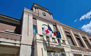 La Croce Rossa di Luino e Valli celebra i suoi 35 anni di attività sul territorio - Luino Notizie