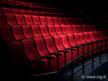 """Riaperture, i cinema savonesi ancora """"in intervallo"""": cartellone pronto solo a Varazze - IVG.it"""