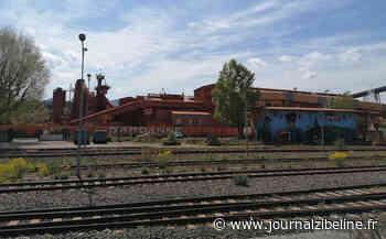 Société: Reportage à Gardanne, cité industrielle où les habitants sont exposés à de multiples pollutions - Journal Zibeline