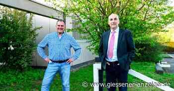 """""""Dorfbürgermeister in Gießen-Allendorf wiedergewählt - Gießener Anzeiger"""