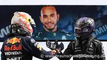 Formel 1: Das muss man zum Großen Preis von Spanien wissen