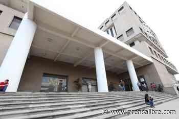 Exconcejal de San Bartolo Aguas Calientes es sentenciado a 5 años de prisión - Prensa Libre