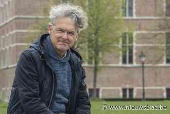 """Staf Pelckmans gaat met pensioen als Vlaams Parlementslid: """"Jambon vond me een lastige klant maar gaat me toch missen"""""""