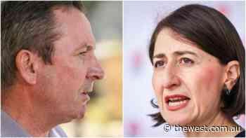 Coronavirus crisis: Restrictions set to lift as zero-case days continue for WA - The West Australian