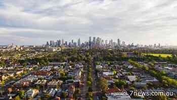 NBN upgrade with faster broadband for 46 Victorian suburbs including Craigieburn, Berwick and Geelong - 7NEWS.com.au