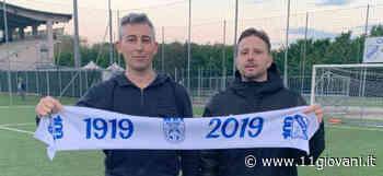 """Volpiano, arriva anche Davide Vitelli per l'Under 14. Ciccio Vogliotti: """"Niente squadra, ma ci sono"""" - 11giovani.it"""