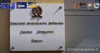 Volpiano coinvolta in una maxi operazione contro il traffico internazionale di droga - Prima il Canavese
