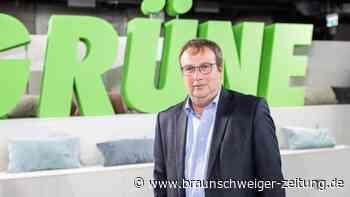Klimadialog: Grüne fordern Verdopplung deutscher Klimafinanzierung