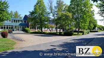 Wolfenbütteler Julis fordern Öffnung der Schulhöfe
