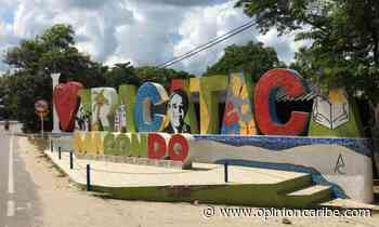 Hoy martes, 22 barrios de Aracataca estarán sin agua - Opinion Caribe
