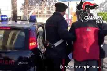 Maddaloni. Noto avvocato arrestato per truffa e falso in atto pubblico, sequestrati 210.000 euro - TeleradioNews