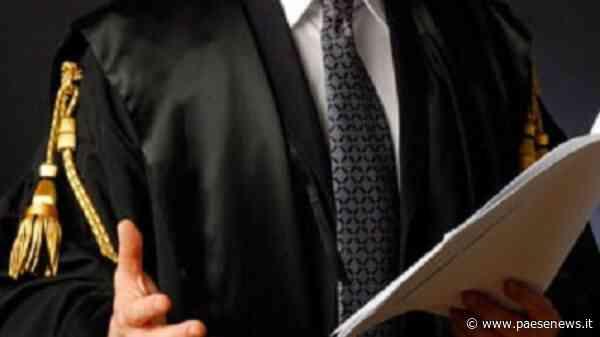 Maddaloni – Truffa, arrestato avvocato: sequestrati 210mila euro – Paese News cronaca politica sport caserta e provincia - Paesenews