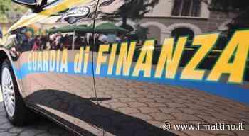 Evasione fiscale da 7 milioni di euro, arrestato imprenditore a Maddaloni - ilmattino.it