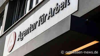 """Alternative Liste blickt auf Arbeitsmarkt: """"Gute Bezahlung bleibt wichtige Aufgabe"""" - Osthessen News"""
