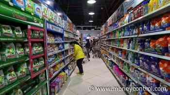 HUL, Marico hike prices; will other FMCG companies follow suit? - Moneycontrol.com