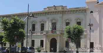 Castrovillari, nuove fermate del trasporto pubblico nell'area urbana - LaC news24