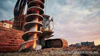 Australian Mines (ASX:AUZ) starts follow-up drilling at Broken Hill - The Market Herald