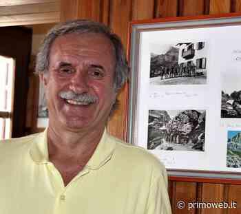 Castagnaro, l'agricoltura veneta piange la scomparsa del professor Fracanzani - PrimoWeb