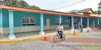 Concejo de Texistepeque aprueba aumento de $1,300 para su alcalde - La Prensa Grafica