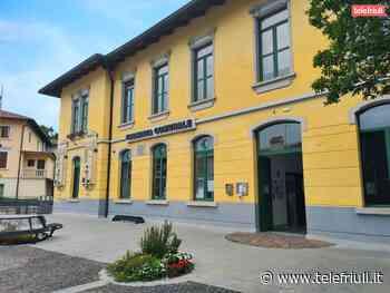 Approvato il bilancio della Farmacia comunale, nuova linfa per Tavagnacco - Telefriuli