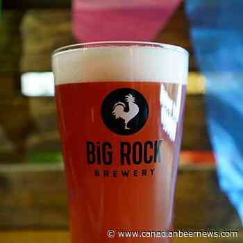 Big Rock Brewery Sells Etobicoke Facility for $2.1 Million - Canadian Beer News