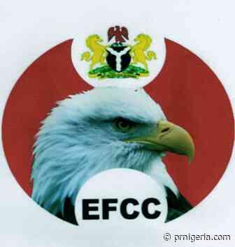 EFCC Takes Anti-Graft Campaign to AL-Hikmah Varsity Ilorin - PR Nigeria News