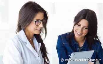 """""""Psicologo in farmacia"""", al via il percorso per l'attivazione a Sinalunga - La Valdichiana"""