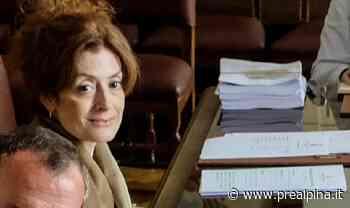 Lonate Pozzolo, corruzione all'ufficio tecnico: tre anni - La Prealpina