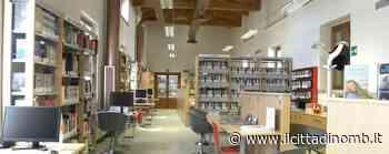 Alla biblioteca di Agrate Brianza c'è un regalo segreto per tutte le mamme - Il Cittadino di Monza e Brianza