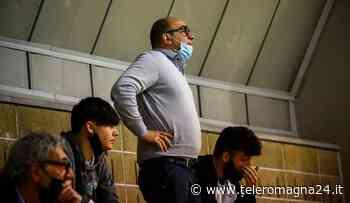 CALCIO A 5: La Futsal Cesena ai playoff con Recanati, Ionetti carica i suoi | VIDEO - Teleromagna24