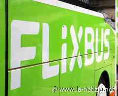 FlixBus farà tappa anche a Porto Recanati, Civitanova e San Benedetto - la-notizia.net