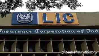Attention LIC customers! LIC office timings changing from May 10, here are the details