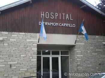 San Martin de los Andes: realizarán acciones para evitar la sobrecarga del sistema de salud local - Noticias NQN