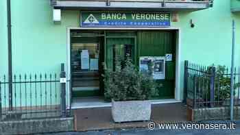 Assalto al bancomat nella notte, banditi in fuga con il bottino: partite le indagini - VeronaSera
