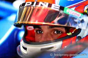 2021 Portuguese Grand Prix Star Performers | 2021 Portuguese Grand Prix