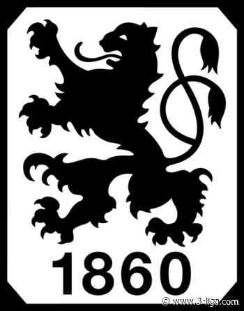 Tabellenspitze noch enger - 1860 München der Gewinner - 3-liga.com