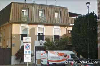 Carabinieri a Tribiano, Guerini: «Nessuna marcia indietro, l'iter è ormai in fase avanzata» - 7giorni