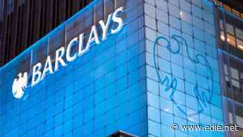 Barclays shareholders reject resolution on fossil fuel phase-out