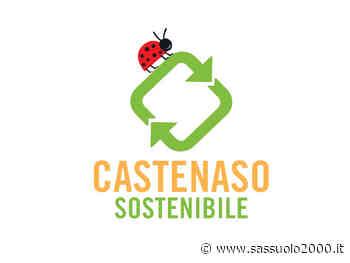 Castenaso, lotta agli abbandoni di rifiuti: in arrivo quest'anno nuove telecamere - sassuolo2000.it - SASSUOLO NOTIZIE - SASSUOLO 2000