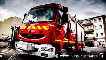 Un jeune de 17 ans saute du 2e étage à Montivilliers après une rupture amoureuse - Paris-Normandie