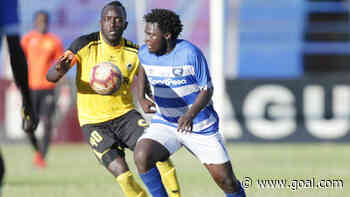 AFC Leopards strongly believe this is their season to win FKF Premier League - Mukangula