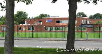 Pupil allegedly threatened fellow classmate with hammer in school