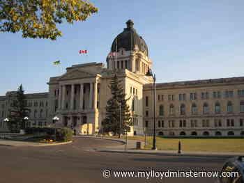 Saskatchewan raises fines for breaching public health orders - My Lloydminster Now