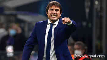 'Blown out of proportion' - Conte's former assistant Alessio lifts the lid on Mourinho spat