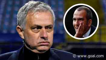Di Canio refuses to apologise for Mourinho 'worst of the worst' comments