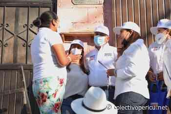 Con Pelayo viene Hospital General para San José del Cabo y el Materno Infantil - Colectivo Pericu