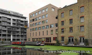 Hackney New School to complain to Ofcom over ITV report on disciplinary practices