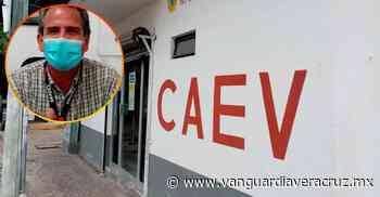 Salinidad afecta a dos pozos de agua: CAEV de Pueblo Viejo - Vanguardia de Veracruz