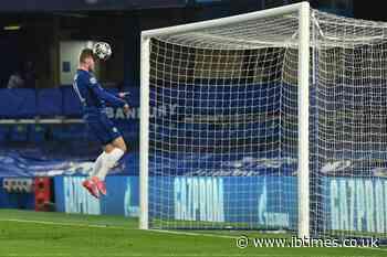 Zidane defends Eden Hazard as Real Madrid fans lash out on Belgian